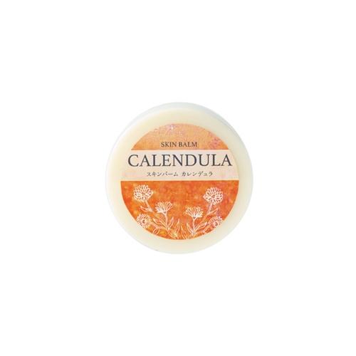 スキンバーム カレンデュラ 30g