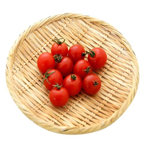 ミニトマト ※有機/農薬不使用