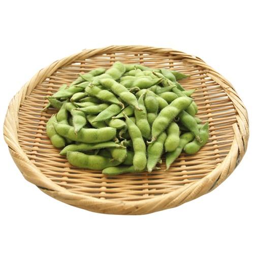 枝豆 ※有機/農薬不使用