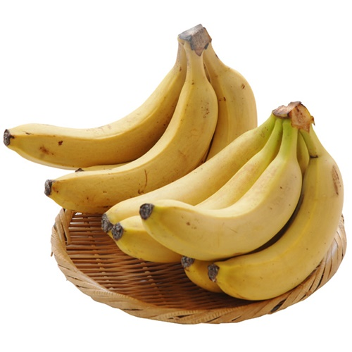 【1/22発送予定】バナナ