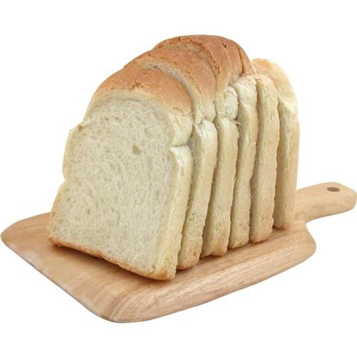 食パン・6枚切