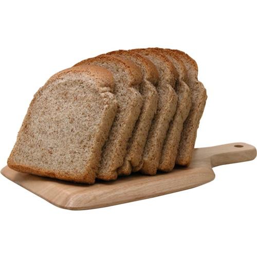 胚芽食パン・6枚切