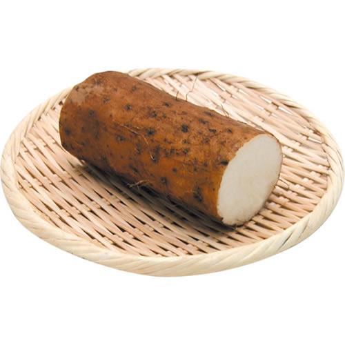 長芋 ※有機/農薬不使用