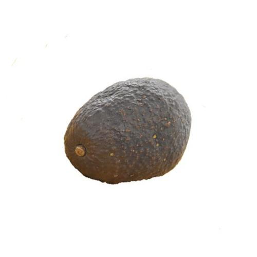 アボカド ※有機/農薬不使用