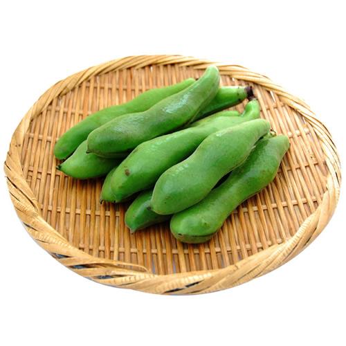 そら豆 ※有機/農薬不使用