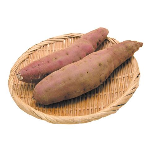 さつま芋 ※有機/農薬不使用